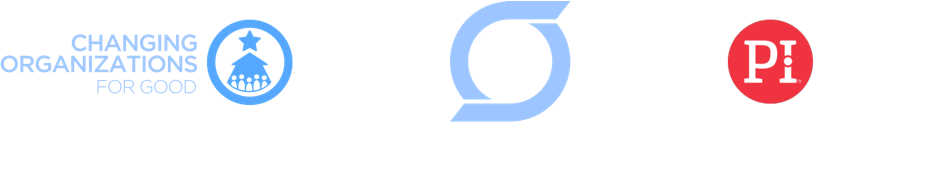 Fitch Consulting